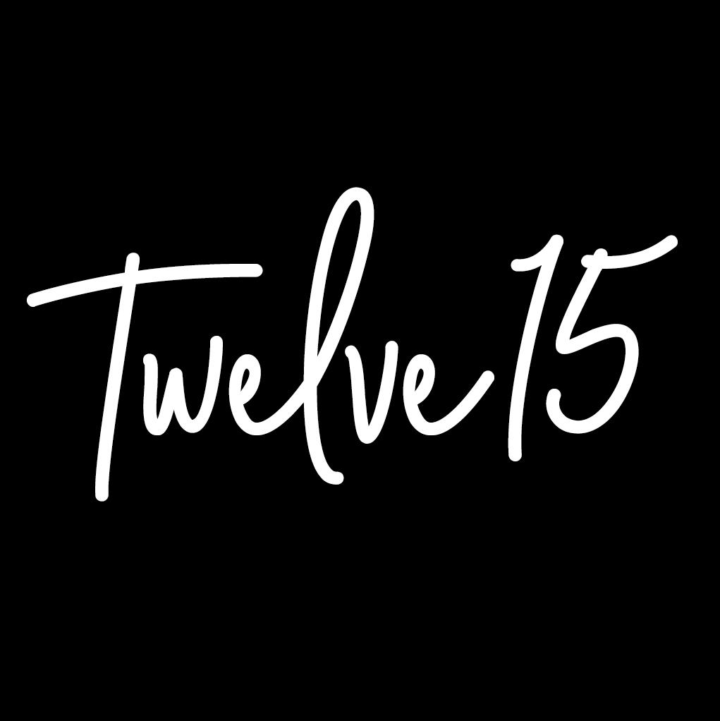 Twelve15